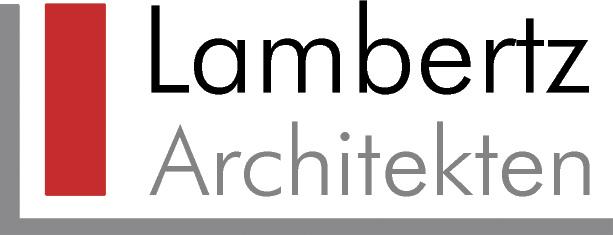 Architekt Aachen lambertz architekten aachen
